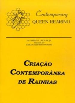 CRIAÇÃO CONTEMPORÂNEA DE RAINHAS