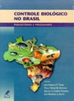 CONTROLE BIOLÓGICO NO BRASIL