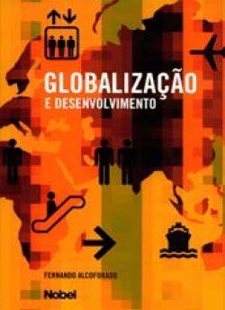 GLOBALIZAÇÃO E DESENVOLVIMENTO