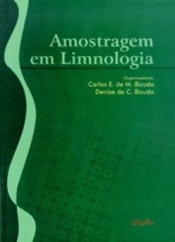 Amostragem em Limnologia - 2ª Edição