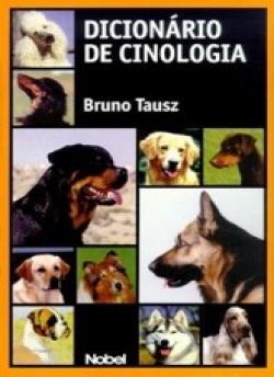 DICIONÁRIO DE CINOLOGIA