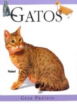 Gatos - Guia Prático