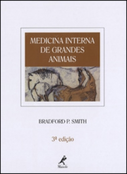 MEDICINA INTERNA DE GRANDES ANIMAIS