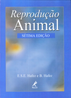Reprodução Animal 7ª Edição