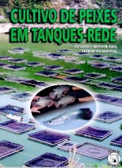 CULTIVO DE PEIXES EM TANQUES-REDE
