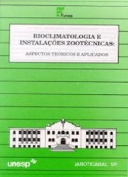 BIOCLIMATOLOGIA E INSTALAÇÕES ZOOTÉCNICAS