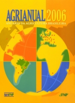 AGRIANUAL 2006
