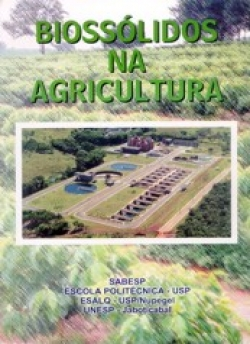 BIOSSÓLIDOS NA AGRICULTURA
