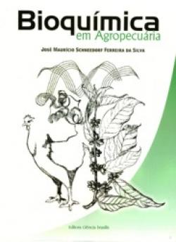 BIOQUÍMICA EM AGROPECUÁRIA