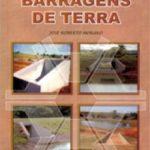 PEQUENAS BARRAGENS DE TERRA