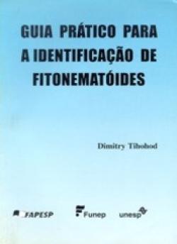 GUIA PRÁTICO PARA IDENTIFICAÇÃO DE FITONEMATÓIDES