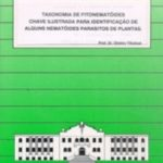TAXONOMIA DE FITONEMATÓIDES
