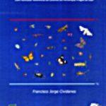 Uso de Graus-Dia em Entomologia