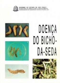 DOENÇA DO BICHO-DA-SEDA