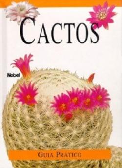 CACTOS