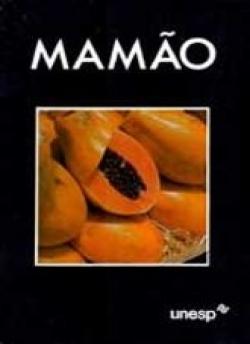 MAMÃO