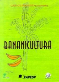 BANANICULTURA