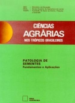 CIÊNCIAS AGRÁRIAS NOS TRÓPICOS BRASILEIROS