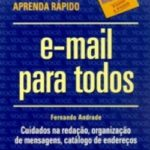 E-mail para todos