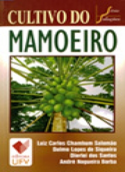 CULTIVO DO MAMOEIRO