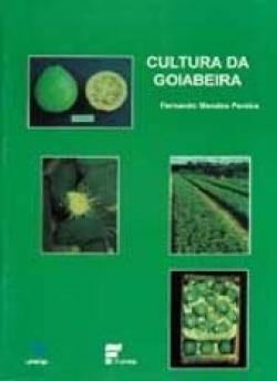 CULTURA DA GOIABEIRA
