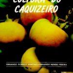 CULTURA DO CAQUIZEIRO