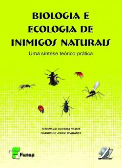 Biologia e Ecologia de Inimigos Naturais