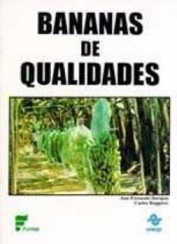 BANANAS DE QUALIDADES