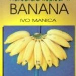 FRUTICULTURA TROPICAL 4. BANANA