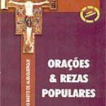 Orações e Rezas Populares