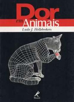 Dor em animais