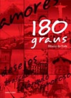 180 GRAUS