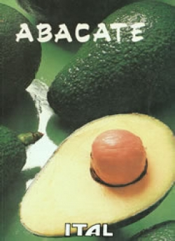 Abacate Ital