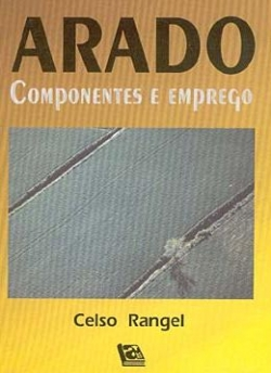 Arado - Componentes e Emprego