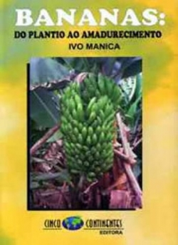 Bananas: Do Plantio ao Amadurecimento