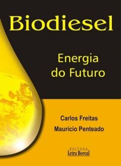 Biodiesel Energia do Futuro
