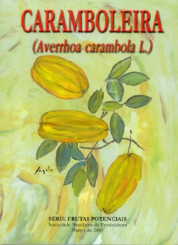 CARAMBOLEIRA