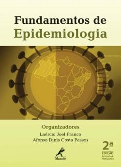 Fundamentos de Epidemiologia 2ª Edição