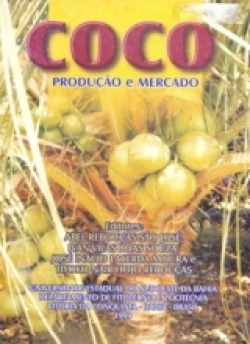 COCO - PRODUÇÃO E MERCADO