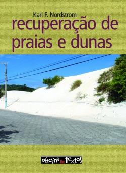Recuperação de Praias e Dunas