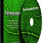 CD - Farmacobotânica 1ª Edição 2012
