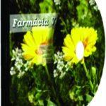 CD - Farmácia Verde 1ª Edição 2012