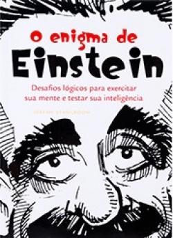 O Enigma de Einstein