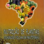 Nutrição de Plantas - Diagnose Foliar em Frutíferas