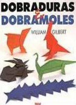 DOBRADURAS E DOBRAMOLES