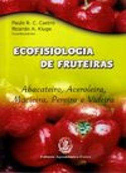 ECOFISIOLOGIA DE FRUTEIRAS