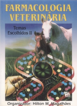 FARMACOLOGIA VETERINÁRIA II