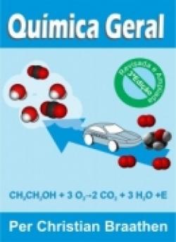 Química Geral 3ª Edição
