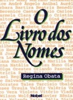 O Livro dos Nomes