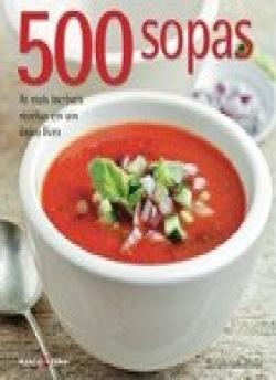 500 Sopas